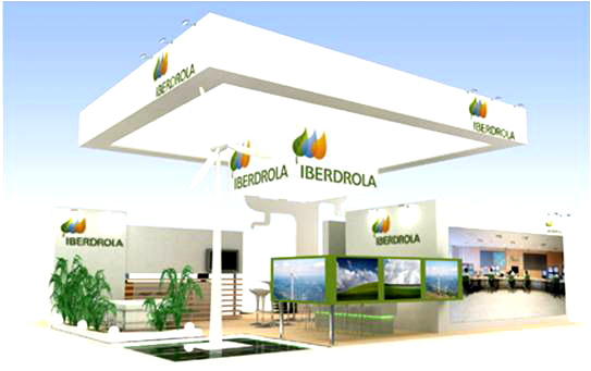 the business model of iberdrola Introduction in this case, we noticed that iberdrola had totally changed is business model, adapting it to the evolutions of its environment in 2001, with the arrival of a new ceo, the company decided to base its strategy on renewable energies communicating on the image of sustainable development.
